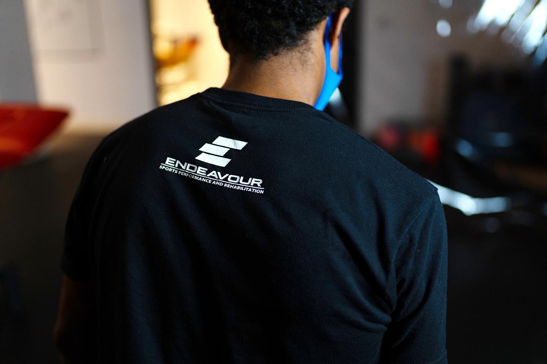 Endeavour Team